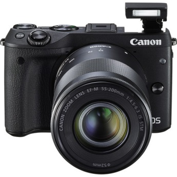 Canon 9694b031 6