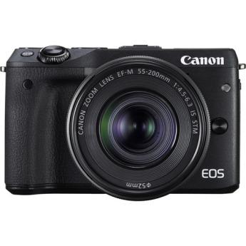 Canon 9694b031 7