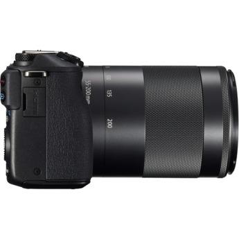 Canon 9694b031 8