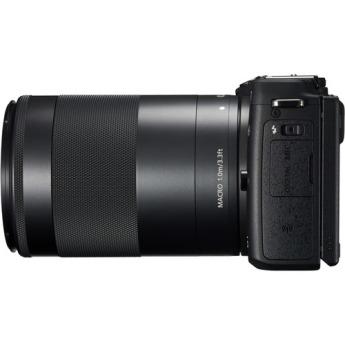 Canon 9694b031 9