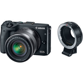 Canon 9694b112 1