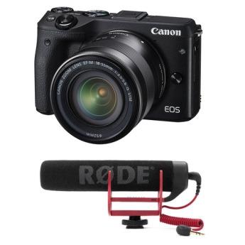 Canon 9694b221 1