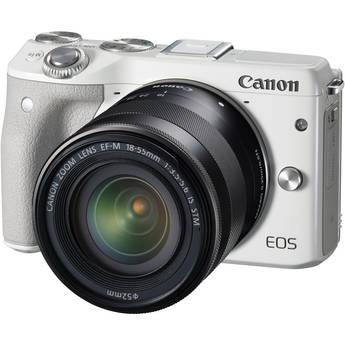 Canon 9772b011 1