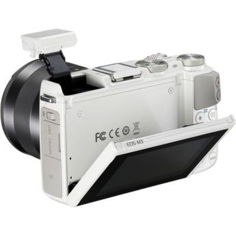 Canon 9772b011 10