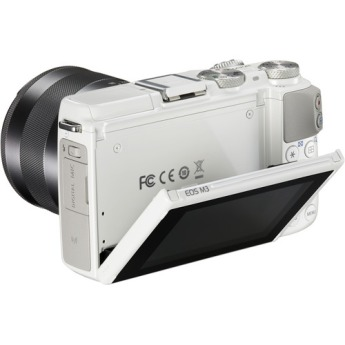 Canon 9772b011 11