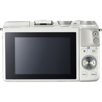 Canon 9772b011 12