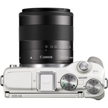 Canon 9772b011 13