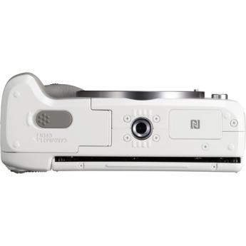 Canon 9772b011 14
