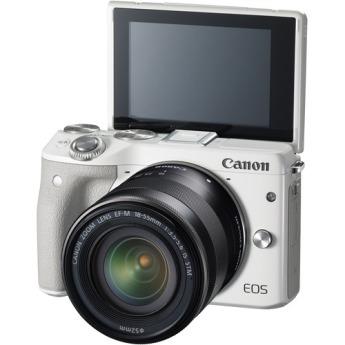 Canon 9772b011 2