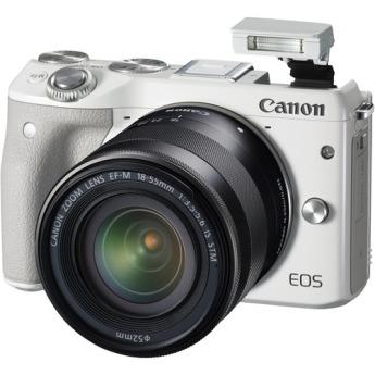 Canon 9772b011 3