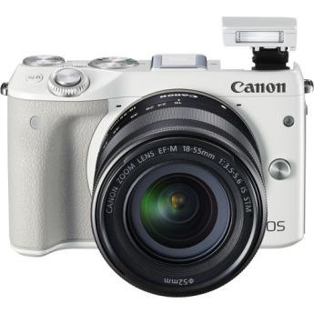 Canon 9772b011 4