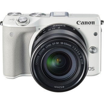 Canon 9772b011 5