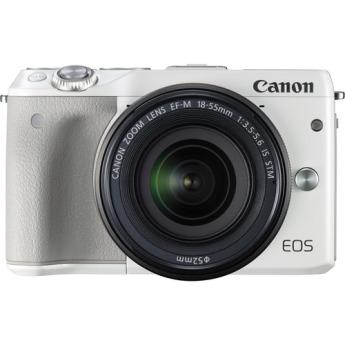Canon 9772b011 6