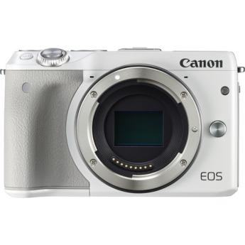 Canon 9772b011 7