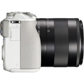 Canon 9772b011 8