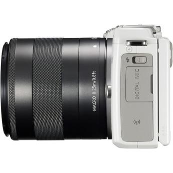 Canon 9772b011 9