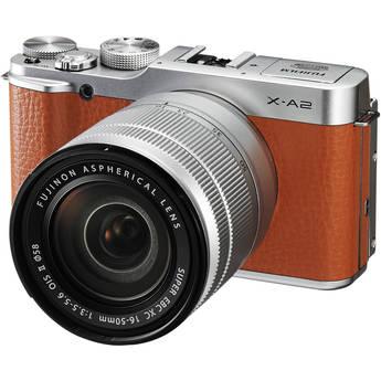 Fujifilm 16455130 1
