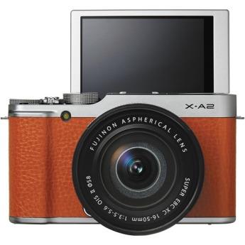 Fujifilm 16455130 2