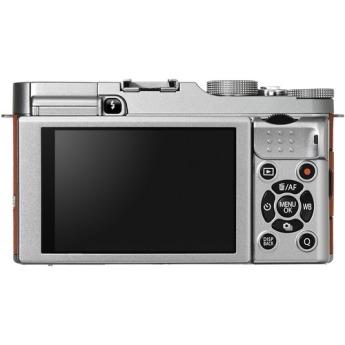 Fujifilm 16455130 3