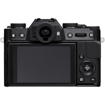 Fujifilm 16470245 2