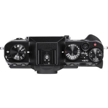 Fujifilm 16470245 3