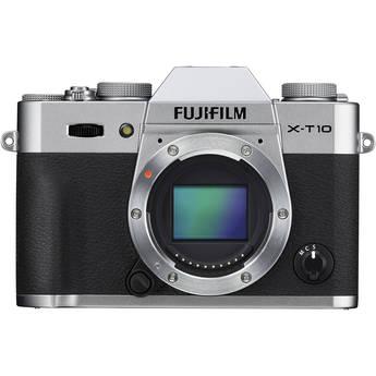 Fujifilm 16470439 1