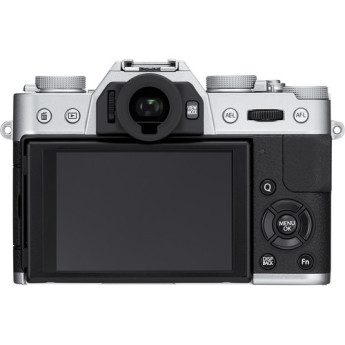 Fujifilm 16470439 2