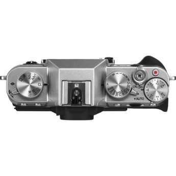 Fujifilm 16470439 3