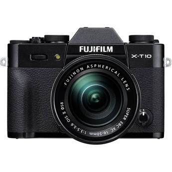 Fujifilm 16470817 1