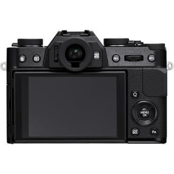 Fujifilm 16470817 3