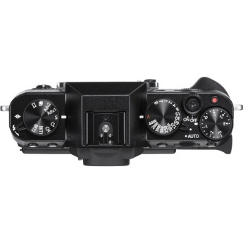 Fujifilm 16470817 4