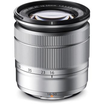 Fujifilm 16470817 5