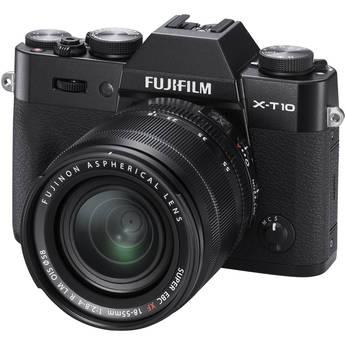 Fujifilm 16471005 1