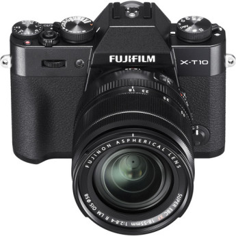 Fujifilm 16471005 2
