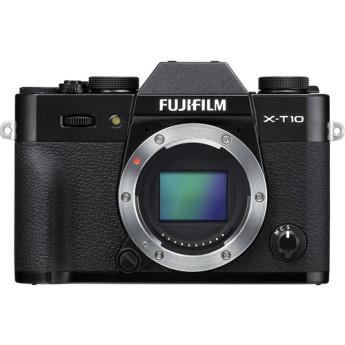 Fujifilm 16471005 4
