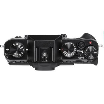 Fujifilm 16471005 5