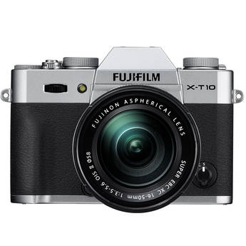 Fujifilm 16471380 1