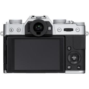 Fujifilm 16471380 3