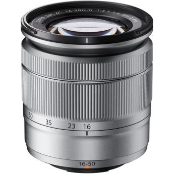 Fujifilm 16471380 5