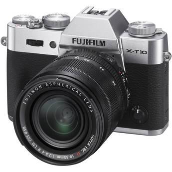 Fujifilm 16471574 1