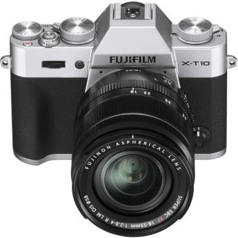Fujifilm 16471574 2