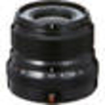 Fujifilm 16488618 kit 2