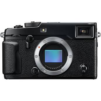 Fujifilm 16488618 1