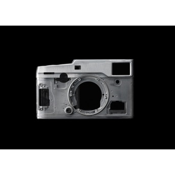 Fujifilm 16488618 10