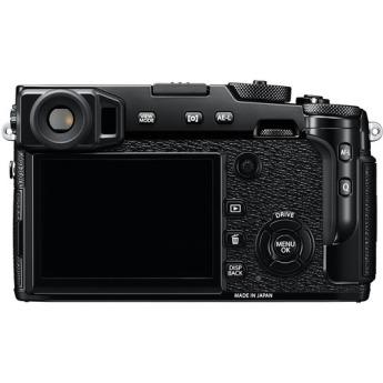 Fujifilm 16488618 2