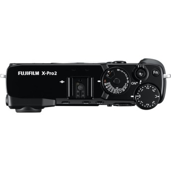 Fujifilm 16488618 3