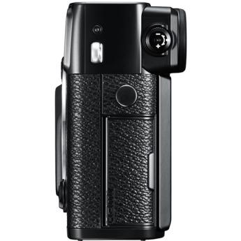 Fujifilm 16488618 4