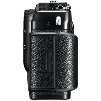 Fujifilm 16488618 5