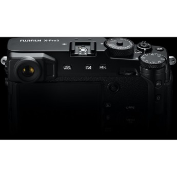 Fujifilm 16488618 6
