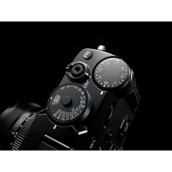 Fujifilm 16488618 7